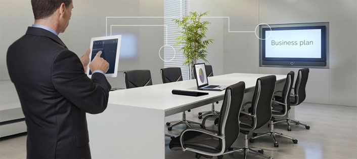 essay on office automation Office automation and group collaboration software office automation is the use of automated or electronic equipment for office operations, such as computers.